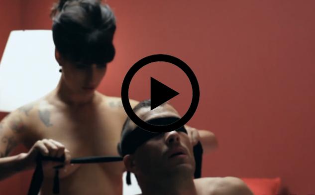 Video: Maak kennis met BDSM