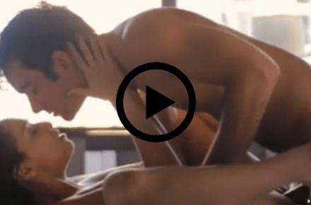 sexworks seksiseuraa oulusta