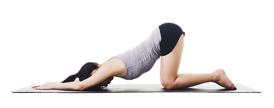 sex standjes yoga posities