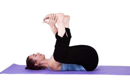 sex standjes yoga posities 2