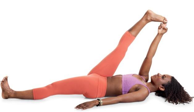 sex standjes yoga posities 5