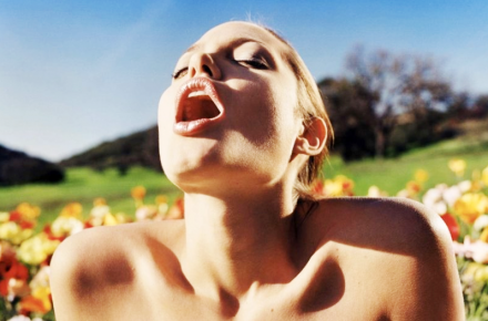 omgyes vrouwelijk orgasme website 2