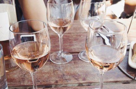 workout-wijn-wine-2