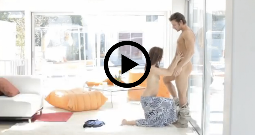 Spier Beer Gay Sex Videos