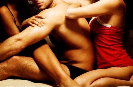 porna sex com goedkope prostitue