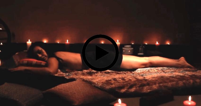 seual massage porna nederland