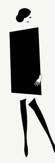 figuurtype rechthoek