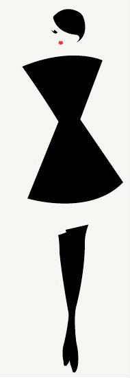 figuurtype zandloper