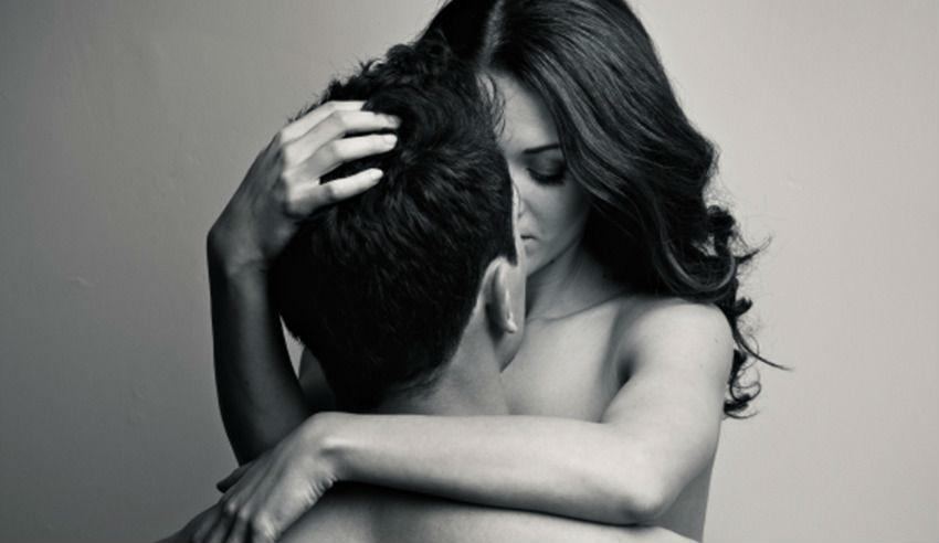 sex massage nl erotische massage verhaal