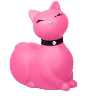 kitty vibrator