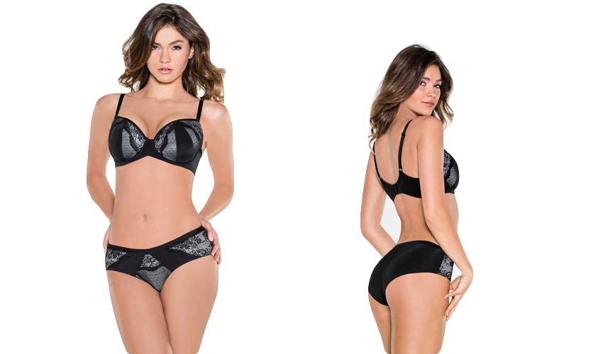 lingerie-voor-grote-borsten-1