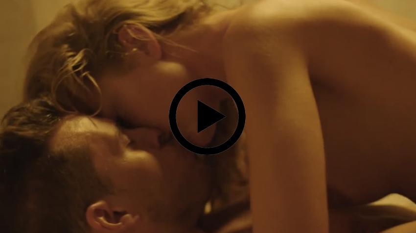 porna sex