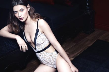 fifty shades darker lingerie hunkemoller