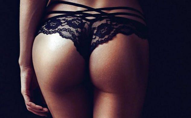 Alles over spanking: hoe, wat en waarom