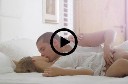 erotische massage verhaal angst voor vrouwen