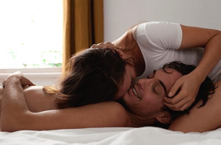 sex porno sex porno huismoeders willen sex