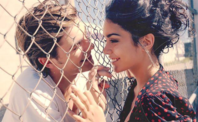 Dit zijn de 4 geheimen van een gelukkige relatie