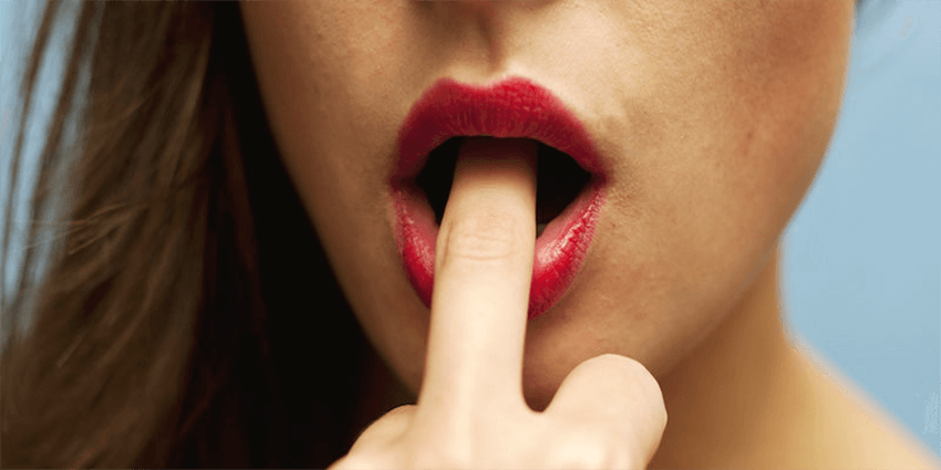 Israëlische tiener porno