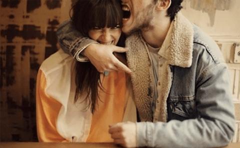 beste sex datingsite Alkmaar
