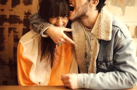 10-beste-datingsites