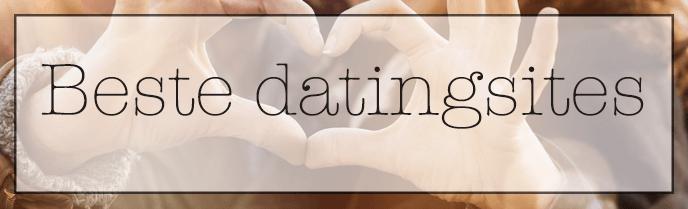 beste-datingsites 2017 vergelijken