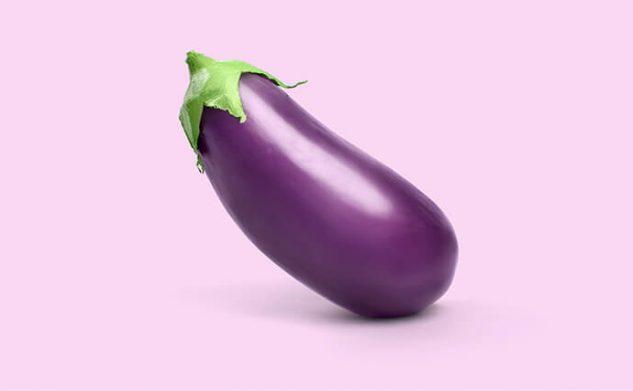 Must try: Vier sexstandjes als hij een grote penis heeft