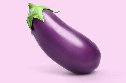 grote penis