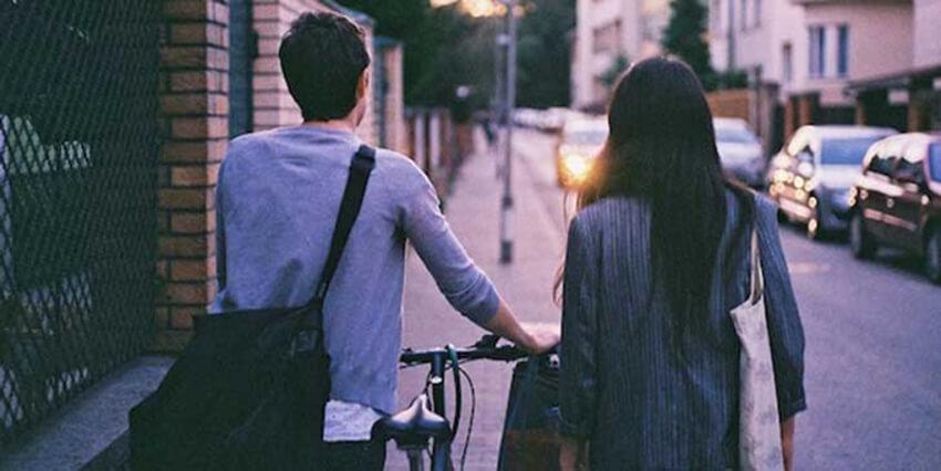 Dit is dé reden waarom mannen een lange relatie beëindigen