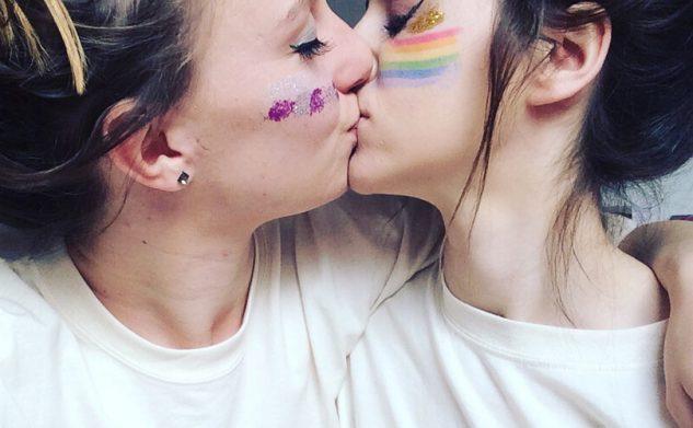 Gay Pride winactie: 5 x kansmaken op toffe toys