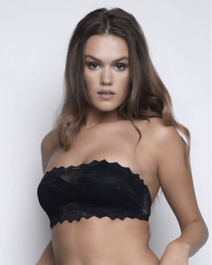 lingerie-aftereden