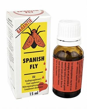 spanish-fly