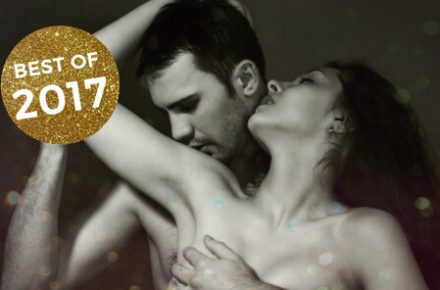 Best-of-2017-lottelust-artikel-porna-480 (1)