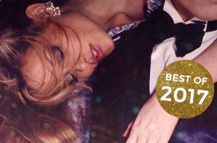 Best-of-2017-lottelust-artikel-verhalen-480 (1)