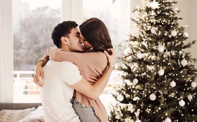15 x leuke kerstcadeau-ideeën voor je vriend