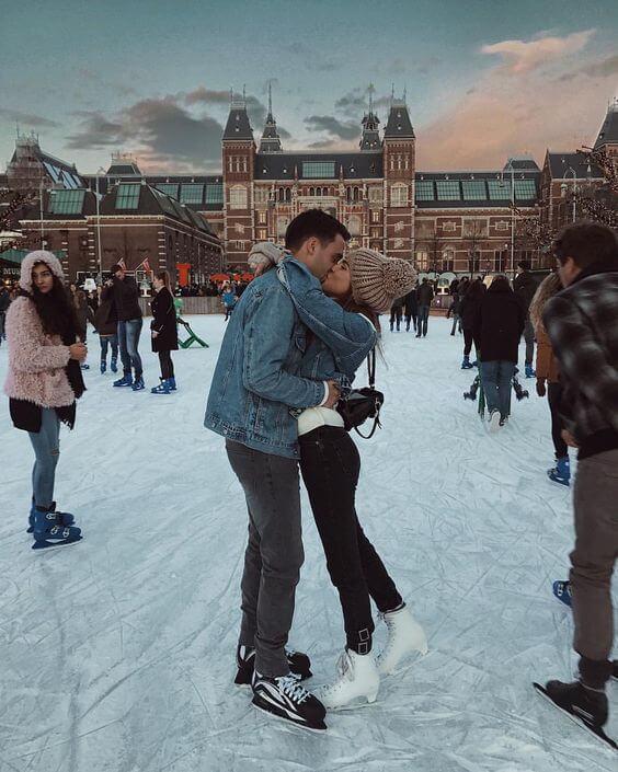 valentijnsdag ideeen daten schaatsen (1)