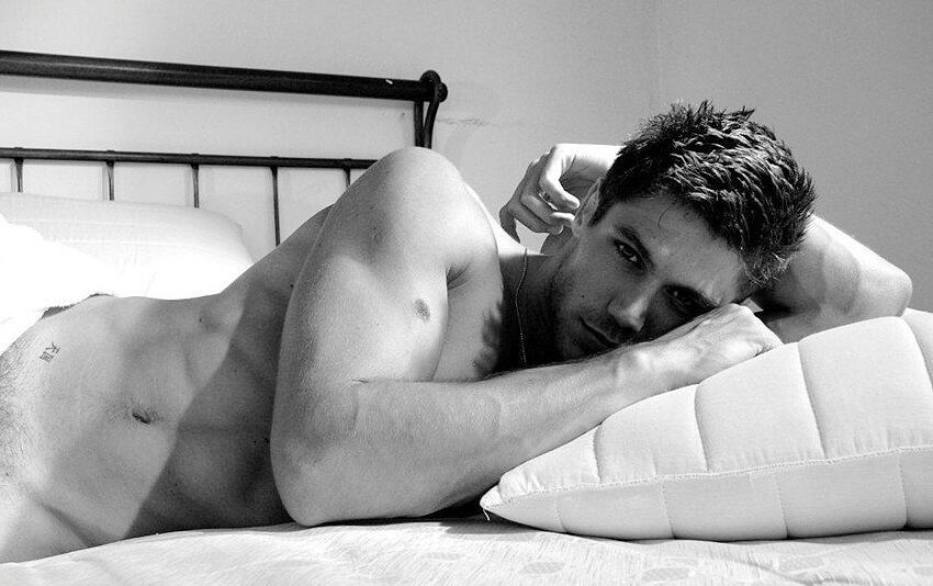 De 10 grootste sexfantasieën van mannen