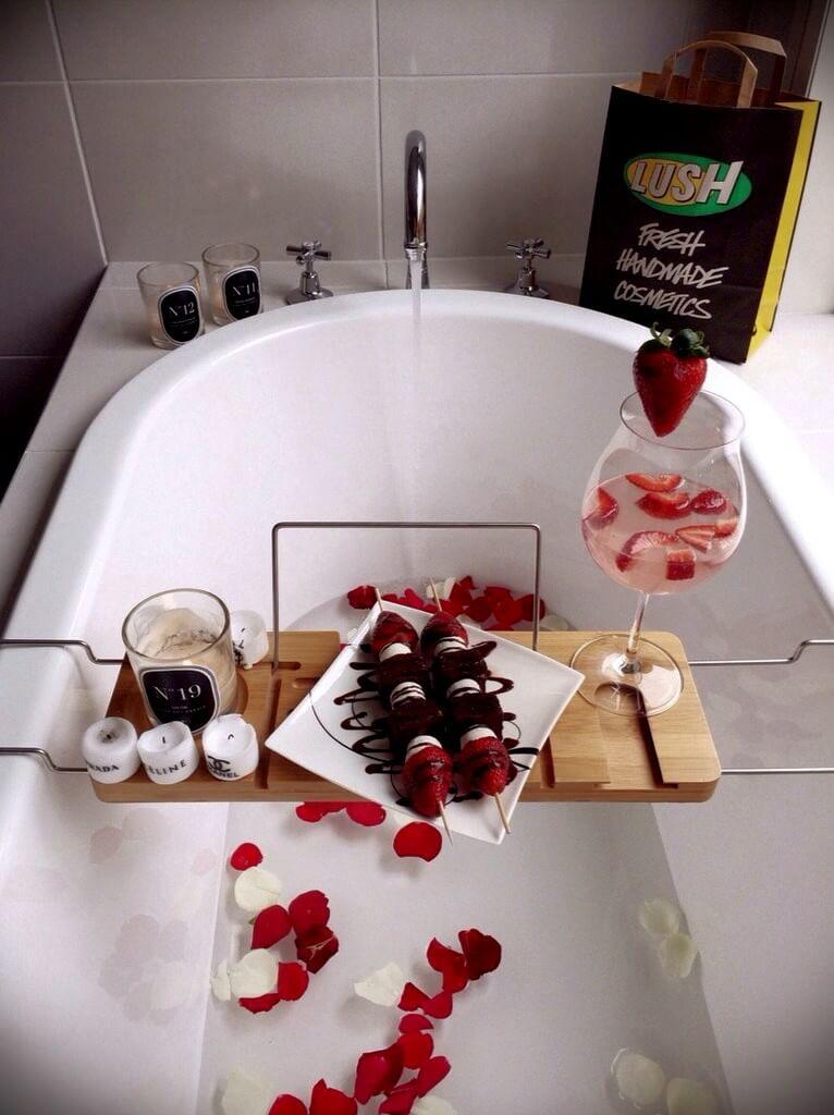 valentijnsdag ideeen romantisch (1)