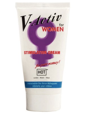 vaginale-gel
