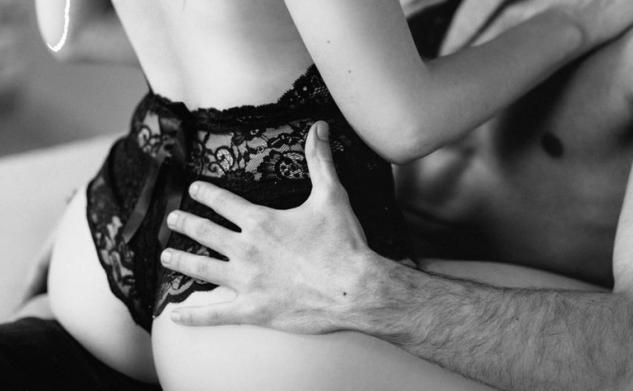 Sexy verhaal: Wanneer ik ontwaak in jouw armen