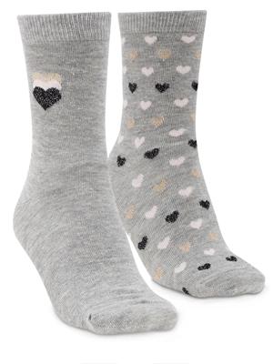 sokken-porna