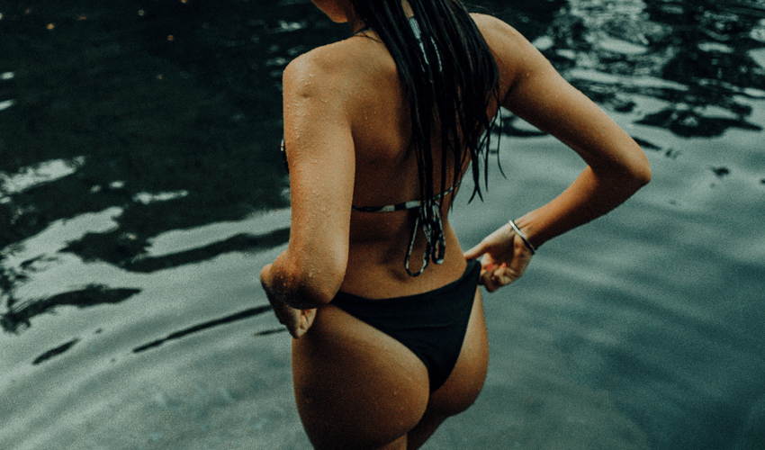 10 vragen over anale sex beantwoord door een man
