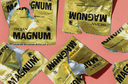 condooms-bewaren