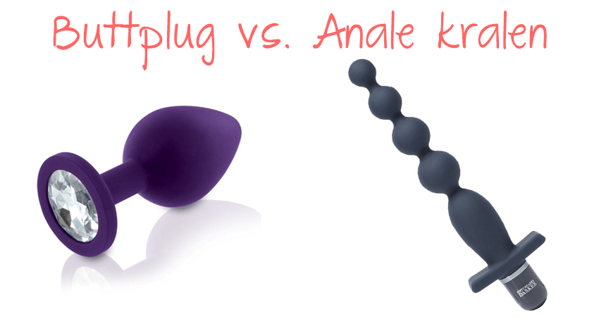 anale kralen versus buttplug (1)