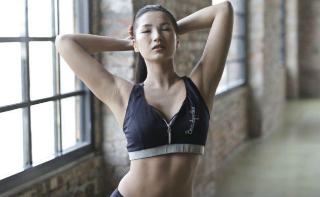 Intensere orgasmes? Train je 'sexspieren' voor een beter sexleven