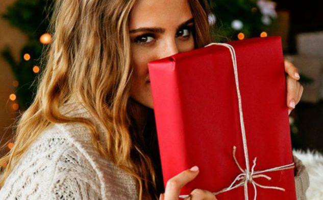 Cadeautips: Dit geef je de vriend die alles al heeft