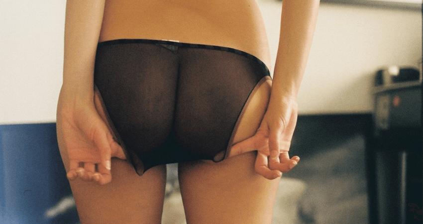 Wat je moet weten voordat je anale sex probeert