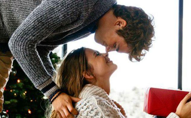 8 kerstcadeau tips voor je nieuwe vriend