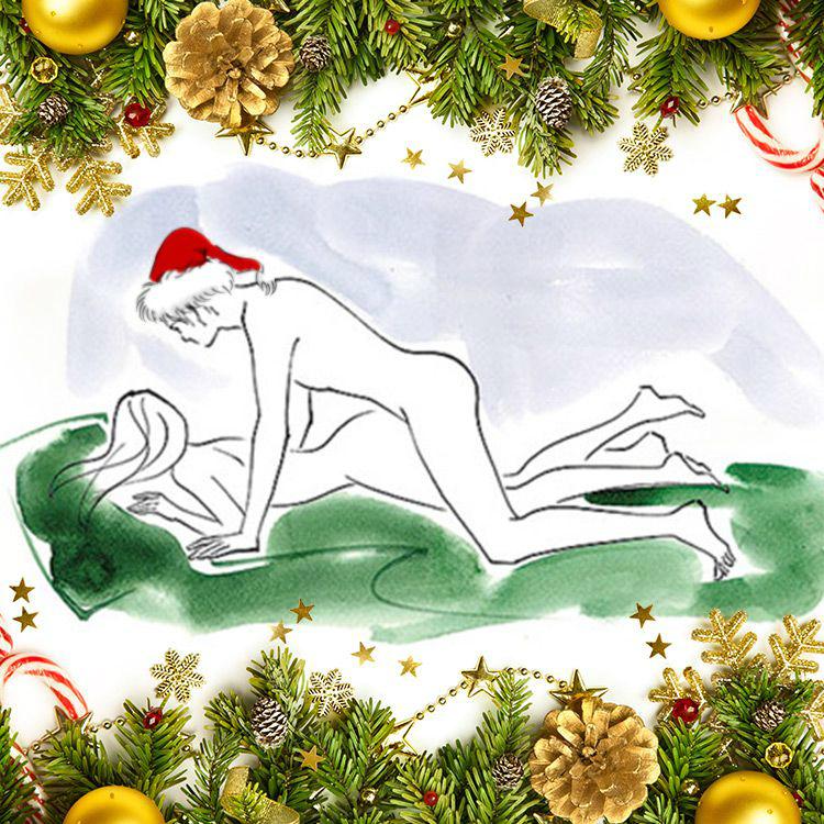kerst standjes