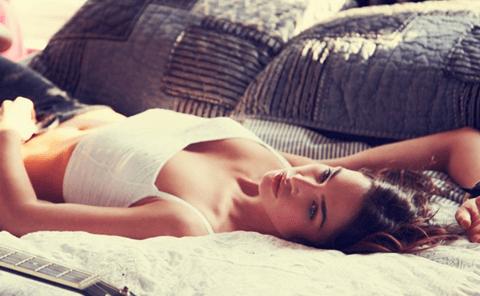 hebben vrouwen daadwerkelijk genieten van anale seks Gratis Gay Son Porn