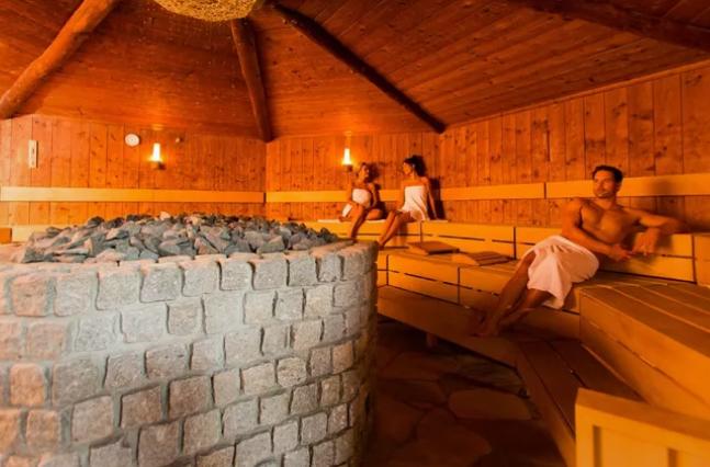 Vakantieveilingen-sauna-1